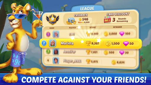 Bingo Aloha 1.0.147 screenshots 5