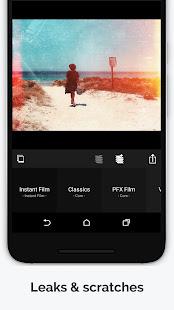 Picfx 1.4 Screenshots 4