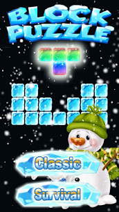 New Ice Block Puzzle For Pc   How To Install (Download Windows 7, 8, 10, Mac) 1