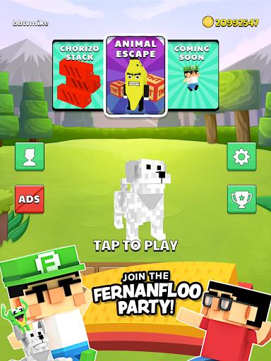 Fernanfloo Party  Screenshots 10