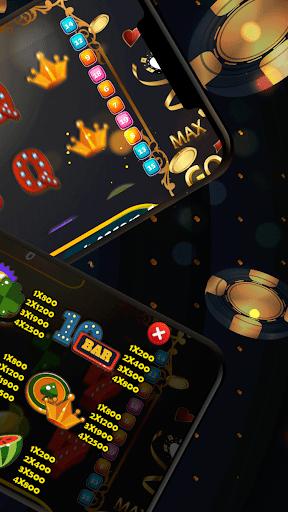Royal Slots 1.2.4 4
