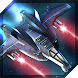 Quantum Shift - Androidアプリ