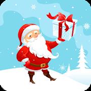 Christmas App 2020