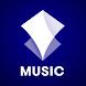 Stingray Music - Curated Radio & Playlists