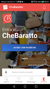 CheBaratto  Apps on For Pc – Free Download In Windows 7/8/10 1