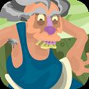 G'Luck!  🍩 Game platform 2D