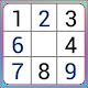 Sudoku para PC Windows