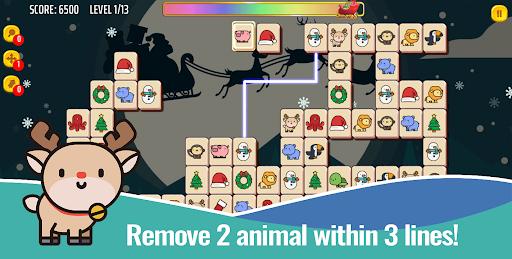 Connect Animal 2020 1.27 screenshots 5
