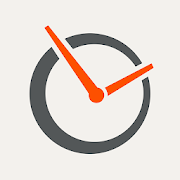 Bookedin Appointment Scheduler for Business