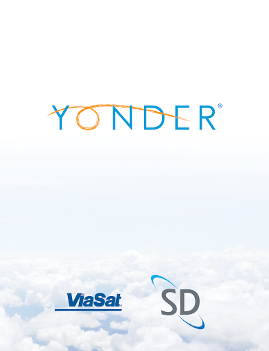 Yonder Toolkit For PC Windows (7, 8, 10, 10X) & Mac Computer Image Number- 5