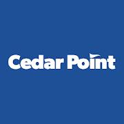 Cedar Point  Icon