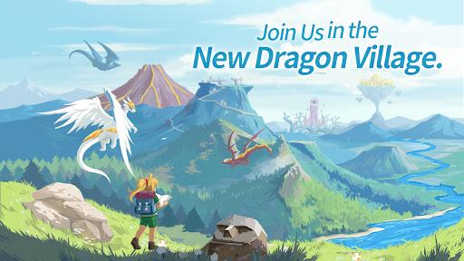 Dragon Village NEW apkdebit screenshots 8