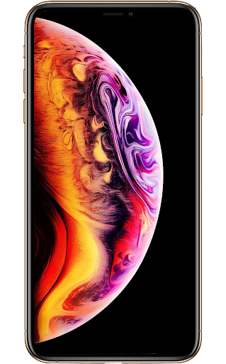 HD Wallpaper for Iphone modavailable screenshots 6