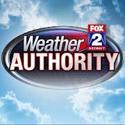 FOX 2 Detroit: Weather & Radar