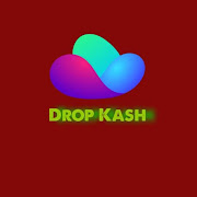 DropKash