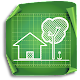 Doknow - Home and Garden Apk