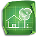 Doknow - Home and Garden - Androidアプリ