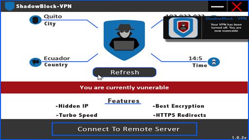 Hacker.exe - Mobile Hacking Simulator Free 1.7.3 Screenshots 18
