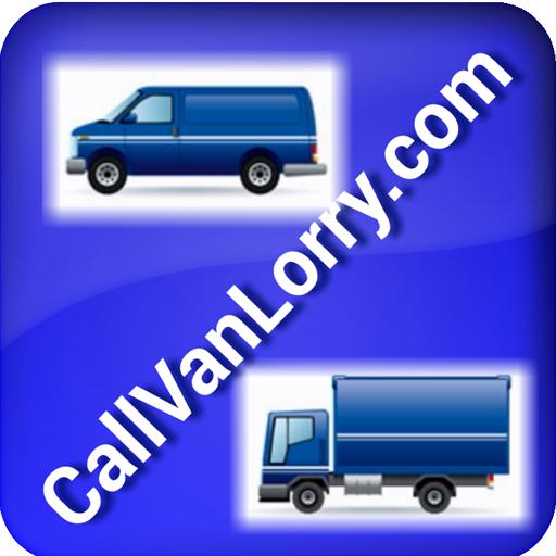 van rental For PC Windows (7, 8, 10 and 10x) & Mac Computer