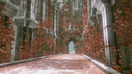 NieR Re[in]carnation  screenshots 18