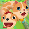 Cats & Dogs 3D .APK