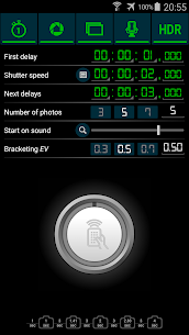 Camera IR Remote For Pc 2020 (Download On Windows 7, 8, 10 And Mac) 2