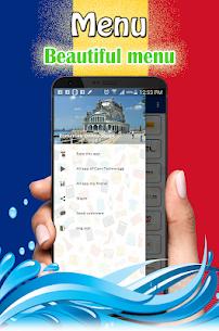 Romanian Online Shopping – Online Store Romanian 2