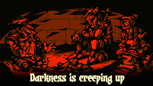 Darkest AFK - free Idle RPG offline & PVE Battler 1.0.25 screenshots 6