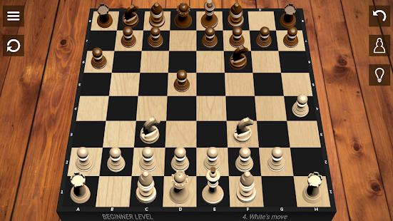 Chess 2.8.0 Screenshots 6