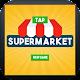 Top Supermarket per PC Windows