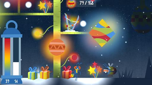 brrr! screenshot 3