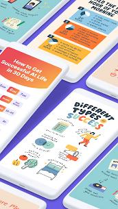 Fabulous Apk Pro , Fabulous Daily Routine Planner Mod Apk , New 2021 2