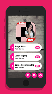 Piano Tiles Banyu Moto For Pc, Windows 10/8/7 And Mac – Free Download (2021) 1