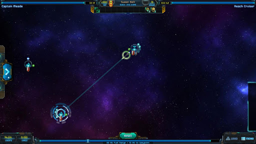 Star Traders: Frontiers 3.1.5 screenshots 16