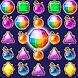 ジュエル - キャッスル(Jewel Castle) - Androidアプリ