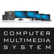 CMS Computer Multimedia System APK