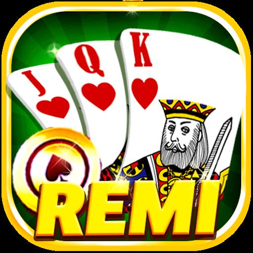 Remi Rummy