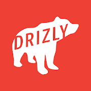 Drizly: Alcohol delivery. Order Wine Beer & Liquor