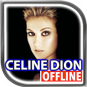 CELINE DION - Offline MP3 & Video Album Collection