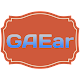 GAEar : Play And Earn REAL Cash para PC Windows