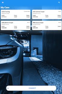 xHP Flashtool 4.0.5423 Screenshots 9