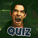 Teen Wolf Quiz - A Trivia Game for Fans 2021