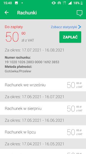 iPlus apktram screenshots 6