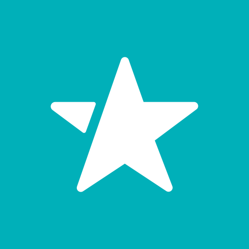 Lefogy Együtt alkalmazás symbian