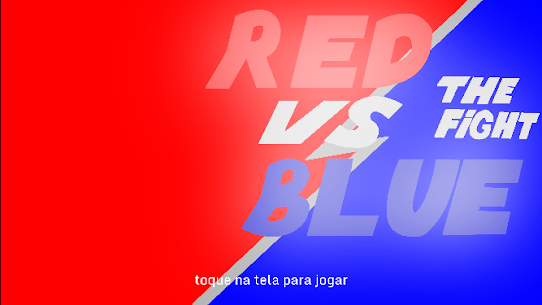 RED VS BLUE Hack Game Android & iOS 1