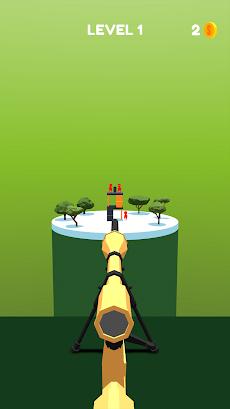 Super Sniper!のおすすめ画像1