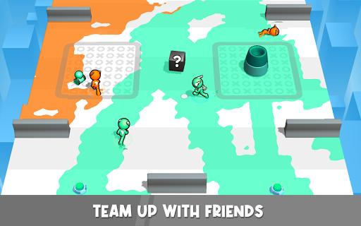 Team Conquest 1.7.83 screenshots 8