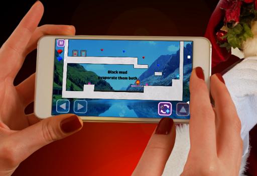 Ateu015f ve Su 1 android2mod screenshots 5