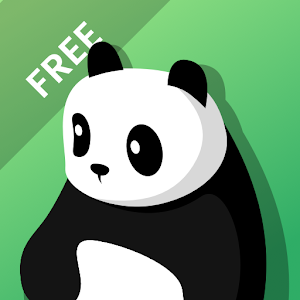 PandaVPN Lite To be the best and fastest VPN