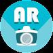 フォトサークルAR - Androidアプリ